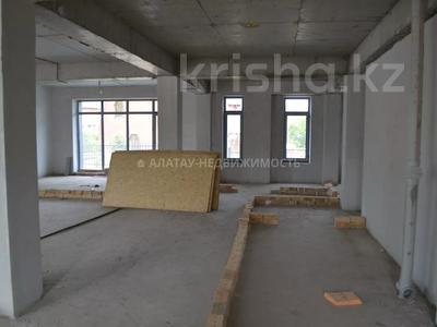 2-комнатная квартира, 86 м², 2/3 этаж, Мусабаева 15 за 51.6 млн 〒 в Алматы, Бостандыкский р-н — фото 7