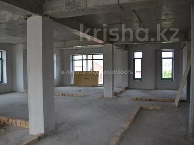 2-комнатная квартира, 86 м², 2/3 этаж, Мусабаева 15 за 51.6 млн 〒 в Алматы, Бостандыкский р-н — фото 8