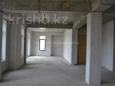 2-комнатная квартира, 86 м², 2/3 этаж, Мусабаева 15 за 51.6 млн 〒 в Алматы, Бостандыкский р-н — фото 2