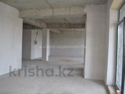 2-комнатная квартира, 86 м², 2/3 этаж, Мусабаева 15 за 51.6 млн 〒 в Алматы, Бостандыкский р-н — фото 9
