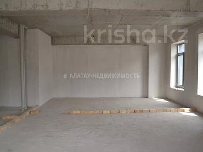 2-комнатная квартира, 86 м², 2/3 этаж, Мусабаева 15 за 51.6 млн 〒 в Алматы, Бостандыкский р-н — фото 10