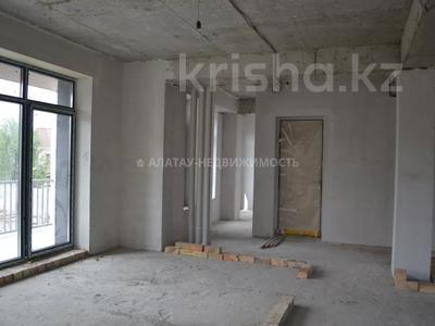 2-комнатная квартира, 86 м², 2/3 этаж, Мусабаева 15 за 51.6 млн 〒 в Алматы, Бостандыкский р-н — фото 11