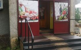 Магазин площадью 50 м², Микрорайон Жайляу 9 за 9 млн 〒 в Кокшетау
