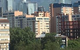 3-комнатная квартира, 100 м², 9/14 этаж, Масанчи 98а — проспект Абая за 53 млн 〒 в Алматы, Бостандыкский р-н