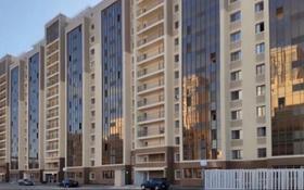 1-комнатная квартира, 40 м², 12/14 этаж посуточно, Туран 55 — Керей и Жанибек за 7 000 〒 в Нур-Султане (Астана), Есильский р-н
