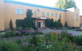 Здание, площадью 600 м², ул. Новая 2/1 за 65 млн 〒 в Ушаново