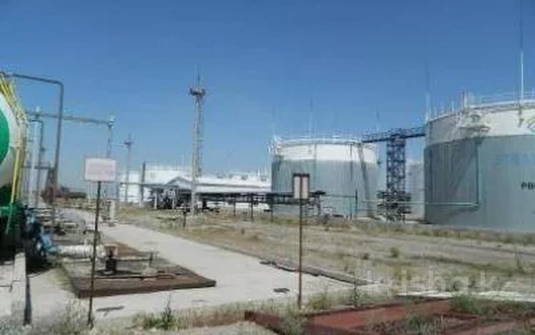 Завод 3477.4 сотки, Село Карасу за ~ 4.6 млрд 〒 в Шымкенте