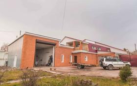 6-комнатный дом, 308 м², 10 сот., Мкр Амангельды, Ленина 3 за 32 млн 〒 в Костанае
