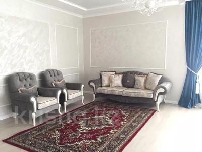 6-комнатный дом, 310 м², 8 сот., Южный — Суюнбая за 68 млн 〒 в Каскелене — фото 3