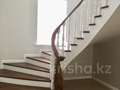 6-комнатный дом, 310 м², 8 сот., Южный — Суюнбая за 68 млн 〒 в Каскелене — фото 2