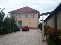 8-комнатный дом, 271 м², 9 сот.