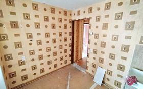 1-комнатная квартира, 28 м², 2/5 этаж, Мкр Жастар 9 за 6.4 млн 〒 в Талдыкоргане