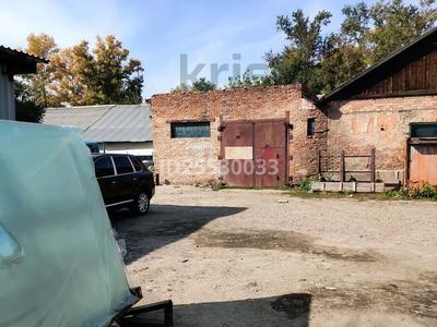Помещение площадью 170 м², Гастелло 3А — Бажова за 8.8 млн 〒 в Усть-Каменогорске