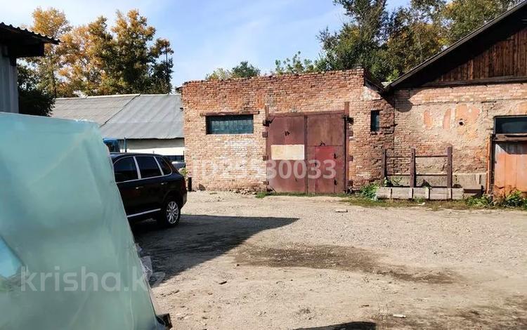 Помещение площадью 170 м², Гастелло 3А — Бажова за 9 млн 〒 в Усть-Каменогорске