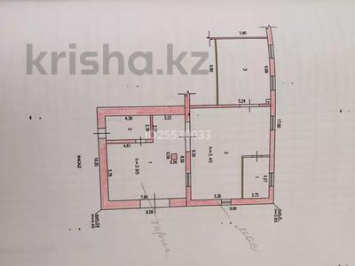 Помещение площадью 170 м², Гастелло 3А — Бажова за 8.8 млн 〒 в Усть-Каменогорске — фото 2