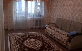 2-комнатная квартира, 60 м², 2/5 этаж, О.Кошевого 92 за 7.5 млн 〒 в Актобе