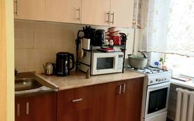 1-комнатная квартира, 33 м², 4/5 этаж, Петрова 1 за 10.5 млн 〒 в Нур-Султане (Астана)