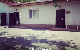 Здание, проспект Женис 58Б — Московская площадью 212 м² за 2 830 〒 в Нур-Султане (Астане), Сарыарка р-н