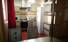 2-комнатная квартира, 52 м², 7/9 этаж по часам, Сары арка 40 — Кулманова за 1 500 〒 в Атырау