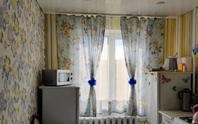 3-комнатная квартира, 68 м², 2/5 этаж, Ботаническая 8 за 9.7 млн 〒 в Щучинске