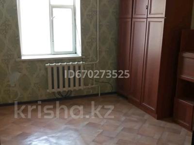 2-комнатная квартира, 36.9 м², 1/4 этаж, 22-й мкр 7 за 6 млн 〒 в Актау, 22-й мкр