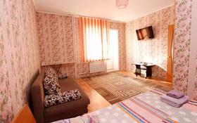 1-комнатная квартира, 42 м², 8/9 этаж посуточно, Максима Горького 7Г за 7 000 〒 в Кокшетау