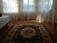 5-комнатный дом, 120 м², 10 сот.