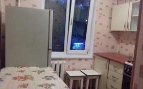 2-комнатная квартира, 42 м², 3/4 этаж помесячно, мкр №6 45 а — Койшыманова за 130 000 〒 в Алматы, Ауэзовский р-н