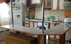3-комнатная квартира, 90 м², 1/5 этаж посуточно, Самал 21 — Кунаева,проспект Астаны за 12 000 〒 в Талдыкоргане