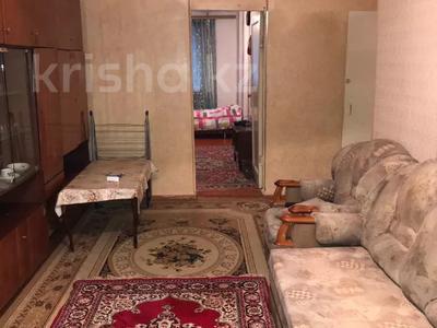 3-комнатная квартира, 72 м², 1/5 этаж, Мкр.Шугла 27 за 8 млн 〒 в  — фото 2