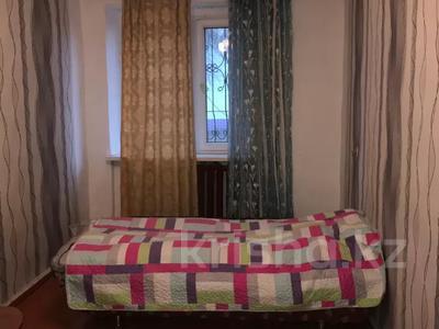 3-комнатная квартира, 72 м², 1/5 этаж, Мкр.Шугла 27 за 8 млн 〒 в  — фото 3