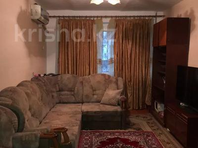 3-комнатная квартира, 72 м², 1/5 этаж, Мкр.Шугла 27 за 8 млн 〒 в  — фото 4