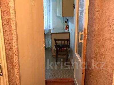 3-комнатная квартира, 72 м², 1/5 этаж, Мкр.Шугла 27 за 8 млн 〒 в  — фото 6