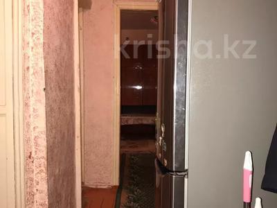 3-комнатная квартира, 72 м², 1/5 этаж, Мкр.Шугла 27 за 8 млн 〒 в  — фото 8