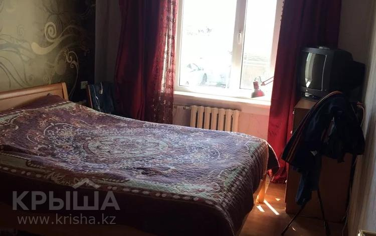 3-комнатная квартира, 65 м², 1/10 этаж, Муканова 80 за 19 млн 〒 в Караганде, Казыбек би р-н