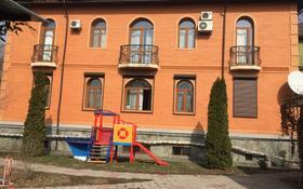 Здание, Маркова — Бухар жирау площадью 500 м² за 850 000 〒 в Алматы, Бостандыкский р-н