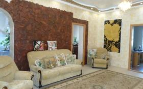 9-комнатный дом, 192 м², 8 сот., Акбаева за 38 млн 〒 в Шымкенте, Каратауский р-н