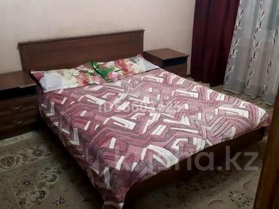1-комнатная квартира, 32 м², 2/5 этаж посуточно, Микрорайон 3 17 — Алдабергенова Ракишова за 5 000 〒 в Талдыкоргане — фото 5