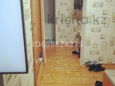 2-комнатная квартира, 51.8 м², 9/9 этаж, Шакарима 40 за 16.5 млн 〒 в Семее