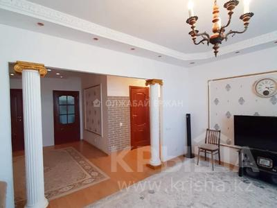 3-комнатная квартира, 90 м², 12/13 этаж, Алии Молдагуловой 27А за 24.7 млн 〒 в Нур-Султане (Астана), Сарыарка р-н — фото 6