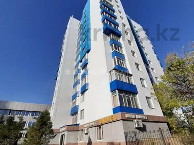 3-комнатная квартира, 90 м², 12/13 этаж, Алии Молдагуловой 27А за 24.7 млн 〒 в Нур-Султане (Астана), Сарыарка р-н — фото 3