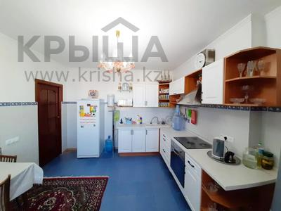 3-комнатная квартира, 90 м², 12/13 этаж, Алии Молдагуловой 27А за 24.7 млн 〒 в Нур-Султане (Астана), Сарыарка р-н