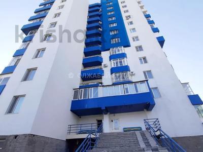 3-комнатная квартира, 90 м², 12/13 этаж, Алии Молдагуловой 27А за 24.7 млн 〒 в Нур-Султане (Астана), Сарыарка р-н — фото 15