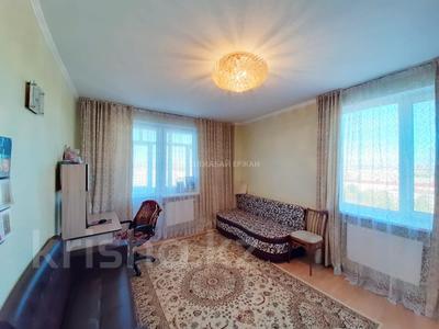 3-комнатная квартира, 90 м², 12/13 этаж, Алии Молдагуловой 27А за 24.7 млн 〒 в Нур-Султане (Астана), Сарыарка р-н — фото 13