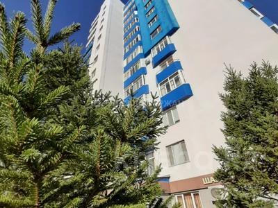 3-комнатная квартира, 90 м², 12/13 этаж, Алии Молдагуловой 27А за 24.7 млн 〒 в Нур-Султане (Астана), Сарыарка р-н — фото 19