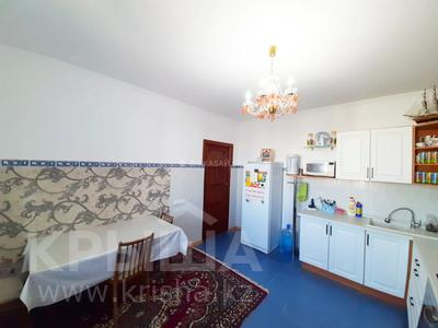 3-комнатная квартира, 90 м², 12/13 этаж, Алии Молдагуловой 27А за 24.7 млн 〒 в Нур-Султане (Астана), Сарыарка р-н — фото 24