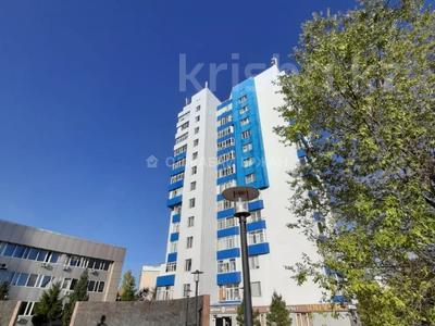 3-комнатная квартира, 90 м², 12/13 этаж, Алии Молдагуловой 27А за 24.7 млн 〒 в Нур-Султане (Астана), Сарыарка р-н — фото 29