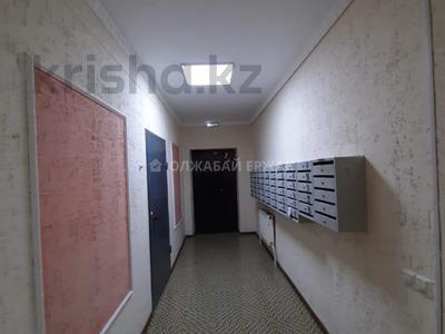 3-комнатная квартира, 90 м², 12/13 этаж, Алии Молдагуловой 27А за 24.7 млн 〒 в Нур-Султане (Астана), Сарыарка р-н — фото 28