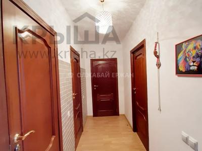 3-комнатная квартира, 90 м², 12/13 этаж, Алии Молдагуловой 27А за 24.7 млн 〒 в Нур-Султане (Астана), Сарыарка р-н — фото 7