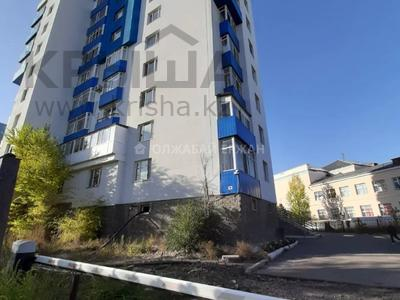 3-комнатная квартира, 90 м², 12/13 этаж, Алии Молдагуловой 27А за 24.7 млн 〒 в Нур-Султане (Астана), Сарыарка р-н — фото 8